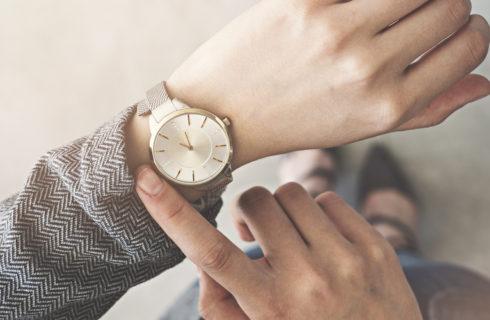Je eigen tijd indelen: 5 fouten die hierbij worden gemaakt