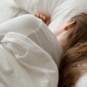 Kan knoflook de oorzaak zijn van een slechte nachtrust?