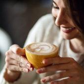 Natuurlijke koffievervangers, een stuk minder verslavend!