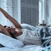 Vijf dingen die jouw zondag perfect maken
