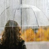 Jongeren en depressies: wat kan je doen?