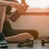 Wat is het beste tijdstip om te sporten: ochtend of avond?
