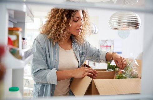 Makkelijk, lekker én betaalbaar: dit zijn de voordelen van een maaltijdbox