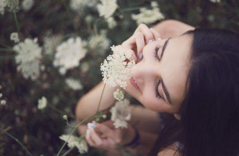 Aromatherapie: 5 geuren die je gezondheid stimuleren