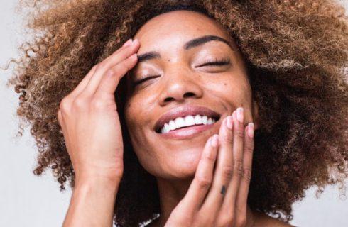6 essentiële tips om je huid in de winter goed te verzorgen