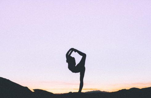 Yoga: welke soorten zijn er en wat zijn de verschillen?