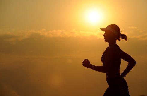 Conditie opbouwen: 7 manieren om fitter te worden