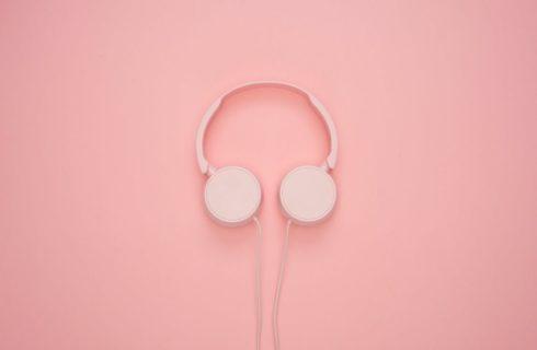 4 hardloop podcasts vol inspiratie en motivatie