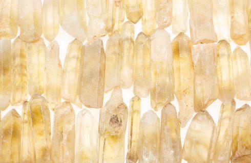 Welk helend kristal past bij jou? 6 populaire soorten uitgelegd