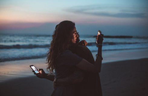 Social media verslaving: Zo kom je er van af