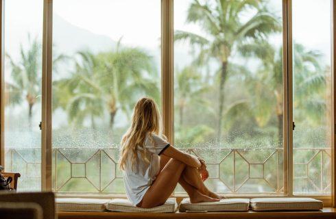 5 gewoontes die je helpen met fitter worden en afvallen