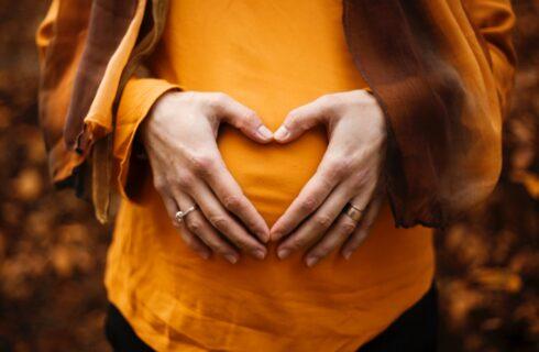 5x zwangerschap proof workouts die je fit en energiek houden
