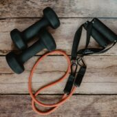 Deze items maken jouw bezoek aan de sportschool leuker