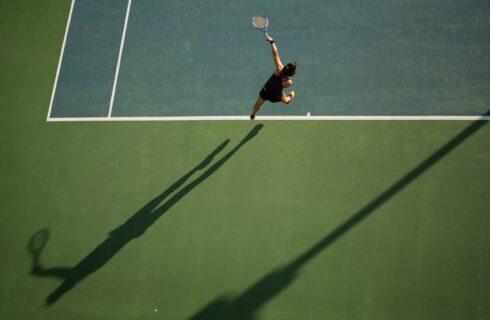 Met deze 5 sporten breng je je lichaam in vorm!