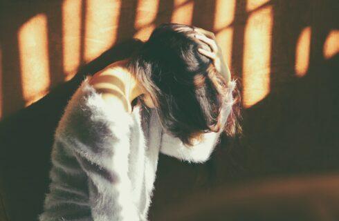 6 tips om met migraine om te gaan
