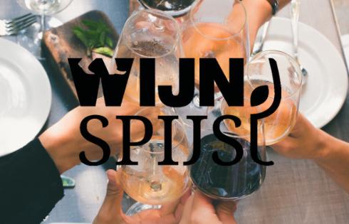 Culinaire Take Away van Wijnspijs: het ideale weekenduitje