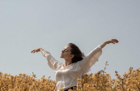 5 manieren om je mentale gezondheid te verbeteren
