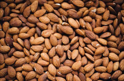 8 keer eten en drinken voor snelle spieropbouw