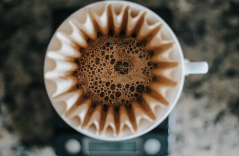 Detox dinsdag: afkicken van caffeine doe je zo!