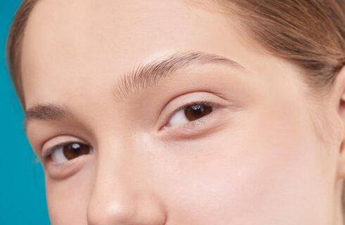 8 tips tegen acne (zo krijg je een gezonde en stralende huid)