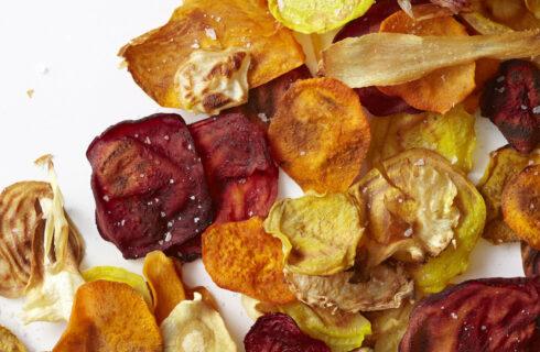 10 x groente en fruit waarvan je niet wist dat het ongezond is