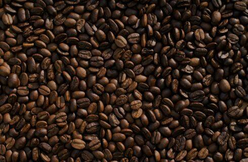 Dit zijn de gezondheidsvoordelen van je kopje koffie