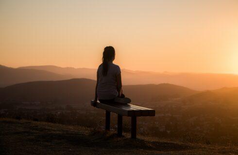 2x mindfulness voor mentale rust en ruimte