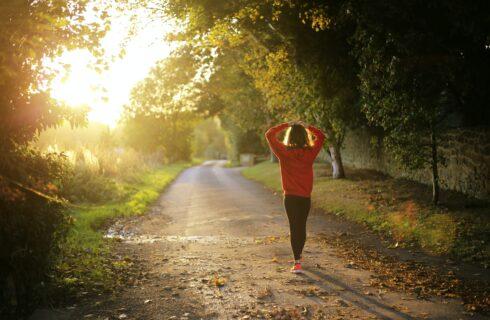 Weer beginnen met sporten? Pak het makkelijk weer op met deze tips!