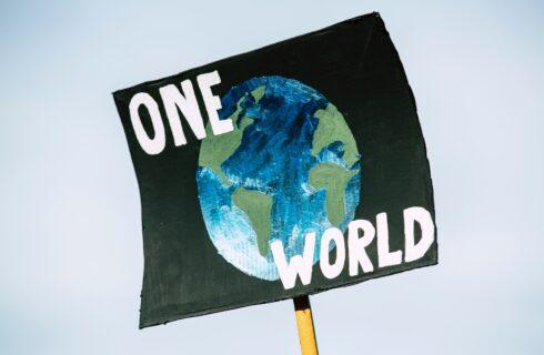 Netflix: drie klimaatseries die jouw ogen openen