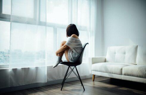 'Ik voel me alleen', deze 6 tips helpen je bij dit gevoel