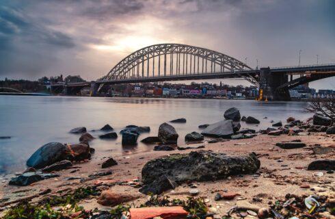 Nijmegen: de drie leukste food hotspots
