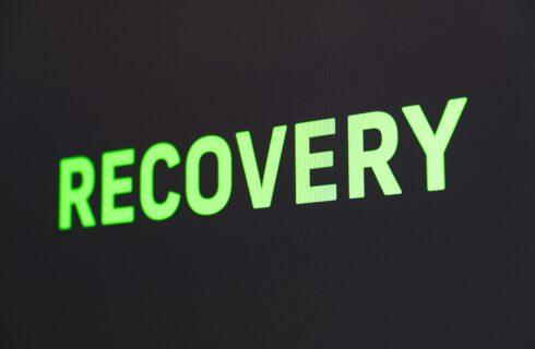 De gouden driehoek om te presteren: slaap, herstel en voeding