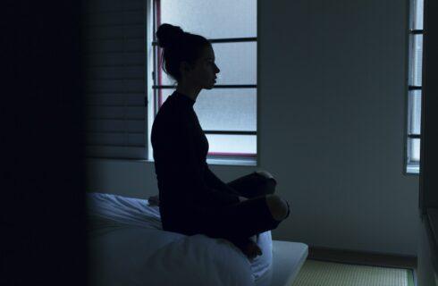 Insomnia: herken jij deze slaapproblemen bij jezelf?