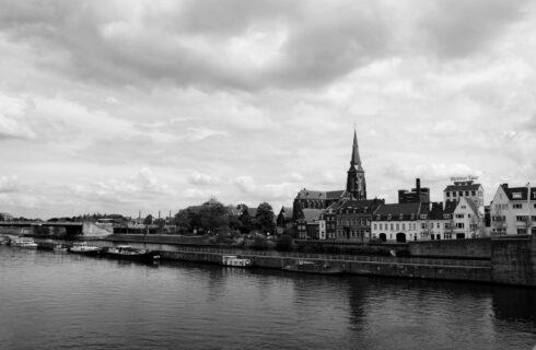 Maastricht: de drie lekkerste hotspots