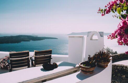 Vakantie boeken? Deze reisbestemmingen ontvangen weer toeristen!