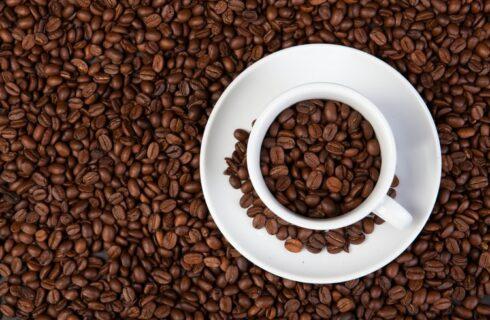 Voel je wakkerder dan ooit met deze 5 koffie hacks!