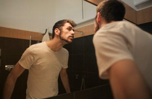 4 essentiële huidverzorging tips voor mannen