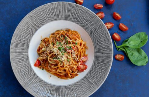 10 x onze favoriete Italiaanse recepten