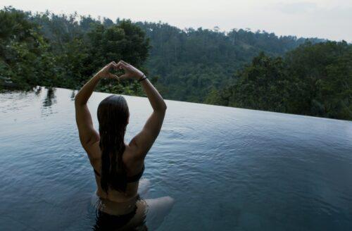 Dit zijn de 5 voordelen van yoga nidra