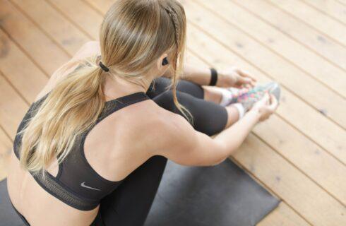 5 manieren om je workout korter te maken