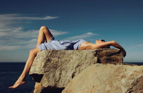 Om volledig uit te rusten heb je 7 soorten rust nodig
