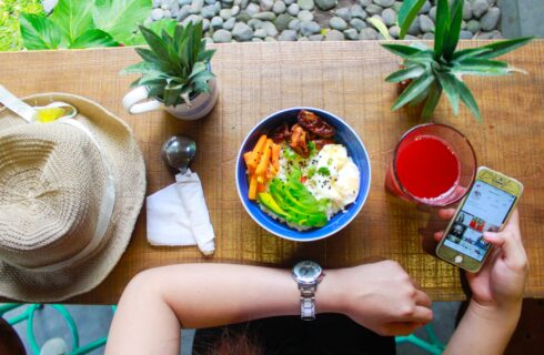 Dit zijn de voor- en nadelen van intermittent fasting