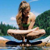 5 x de meest inspirerende online yoga lessen