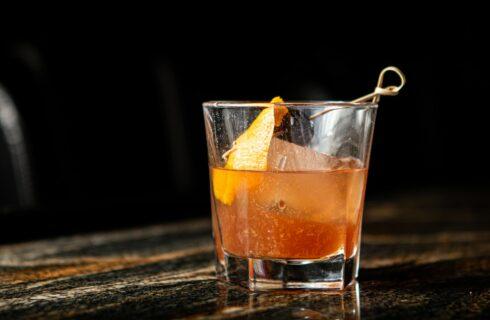 3 x de lekkerste cocktails om het weekend te vieren!