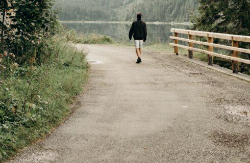 Met deze drie activiteiten beweeg jij jezelf gemakkelijk gezond