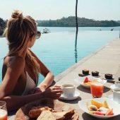 Guilt-free je dag beginnen met ontbijtcereal