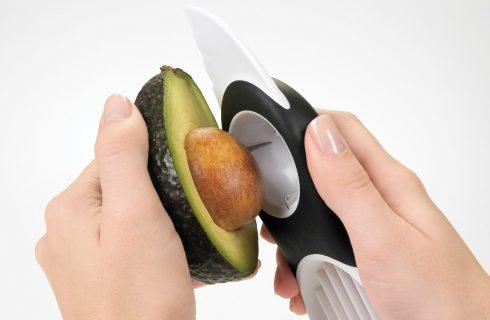 Freshhh favorites: 7 x Handige keuken accessoires (voor vegetariërs)