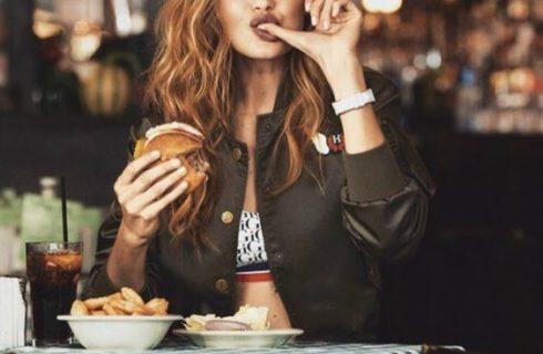 Dit is wat je moet doen om je metabolisme daadwerkelijk te versnellen