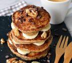 Onze 6 favoriete glutenvrije ontbijtjes