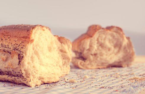 3 fouten die je maakt als je begint met glutenvrij eten